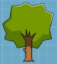 scribblenauts-unlimited:acorn-tree.jpg
