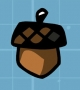 scribblenauts-unlimited:acorn.jpg