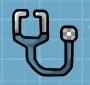 scribblenauts-unlimited:acoumeter.jpg