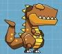 scribblenauts-unlimited:acrocanthosaurus.jpg