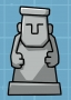 scribblenauts-unlimited:acrolith.jpg