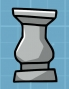 scribblenauts-unlimited:acropodium.jpg