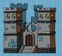 scribblenauts-unlimited:acropolis.jpg
