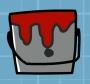 scribblenauts-unlimited:acrylic.jpg
