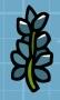 scribblenauts-unlimited:actaea.jpg