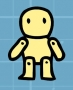 scribblenauts-unlimited:action-figure.jpg