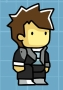scribblenauts-unlimited:actor.jpg