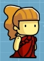 scribblenauts-unlimited:actress.jpg