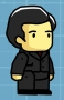 scribblenauts-unlimited:actuary.jpg