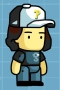 scribblenauts-unlimited:adam-developer.jpg