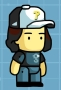 scribblenauts-unlimited:adam.jpg
