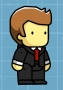 scribblenauts-unlimited:adherent-2.jpg