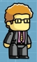 scribblenauts-unlimited:administrative-assistant.jpg