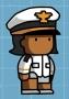 scribblenauts-unlimited:admiral.jpg