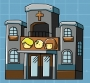scribblenauts-unlimited:adoption-center.jpg