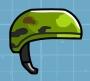 scribblenauts-unlimited:adrian-helmet.jpg