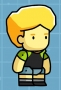 scribblenauts-unlimited:adult.jpg