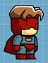 scribblenauts-unlimited:adventurer.jpg