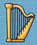 scribblenauts-unlimited:aeolian-harp.jpg