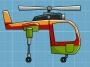 scribblenauts-unlimited:aerial-crane.jpg