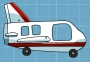 scribblenauts-unlimited:aeroplane.jpg