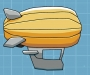scribblenauts-unlimited:aerostat.jpg