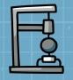scribblenauts-unlimited:aesthesiometer.jpg
