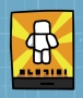 scribblenauts-unlimited:affinche.jpg