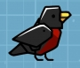 scribblenauts-unlimited:african-barbet.jpg