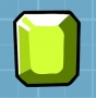 scribblenauts-unlimited:agate.jpg