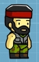 scribblenauts-unlimited:agitator.jpg
