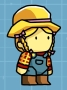 scribblenauts-unlimited:agriculturalist.jpg