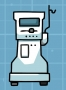 scribblenauts-unlimited:air-abrasion-unit.jpg