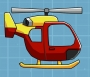 scribblenauts-unlimited:air-ambulance.jpg