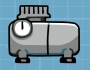 scribblenauts-unlimited:air-compressor.jpg