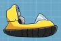 scribblenauts-unlimited:air-cushion-vehicle.jpg