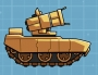 scribblenauts-unlimited:air-defense.jpg