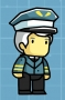 scribblenauts-unlimited:air-force-pilot.jpg