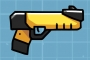 scribblenauts-unlimited:air-gun.jpg