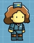 scribblenauts-unlimited:air-hostess.jpg