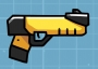 scribblenauts-unlimited:air-pistol.jpg