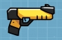 scribblenauts-unlimited:air-rifle.jpg