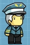 scribblenauts-unlimited:air-traffic-controller.jpg