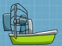 scribblenauts-unlimited:airboat.jpg