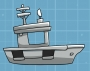 scribblenauts-unlimited:aircraft-carrier.jpg