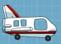 scribblenauts-unlimited:aircraft.jpg