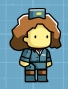 scribblenauts-unlimited:aire-crew.jpg