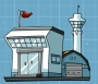 scribblenauts-unlimited:airfield.jpg