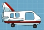 scribblenauts-unlimited:airfreight-carrier.jpg