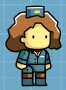 scribblenauts-unlimited:airline-hostess.jpg